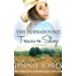 The Turnaround Treasure Shop (Swallow's Fall Book 4)