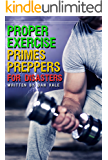 Proper Exercise Primes Preppers for Disasters