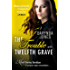 The Trouble With Twelfth Grave (Charley Davidson Book 12)
