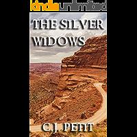 The Silver Widows