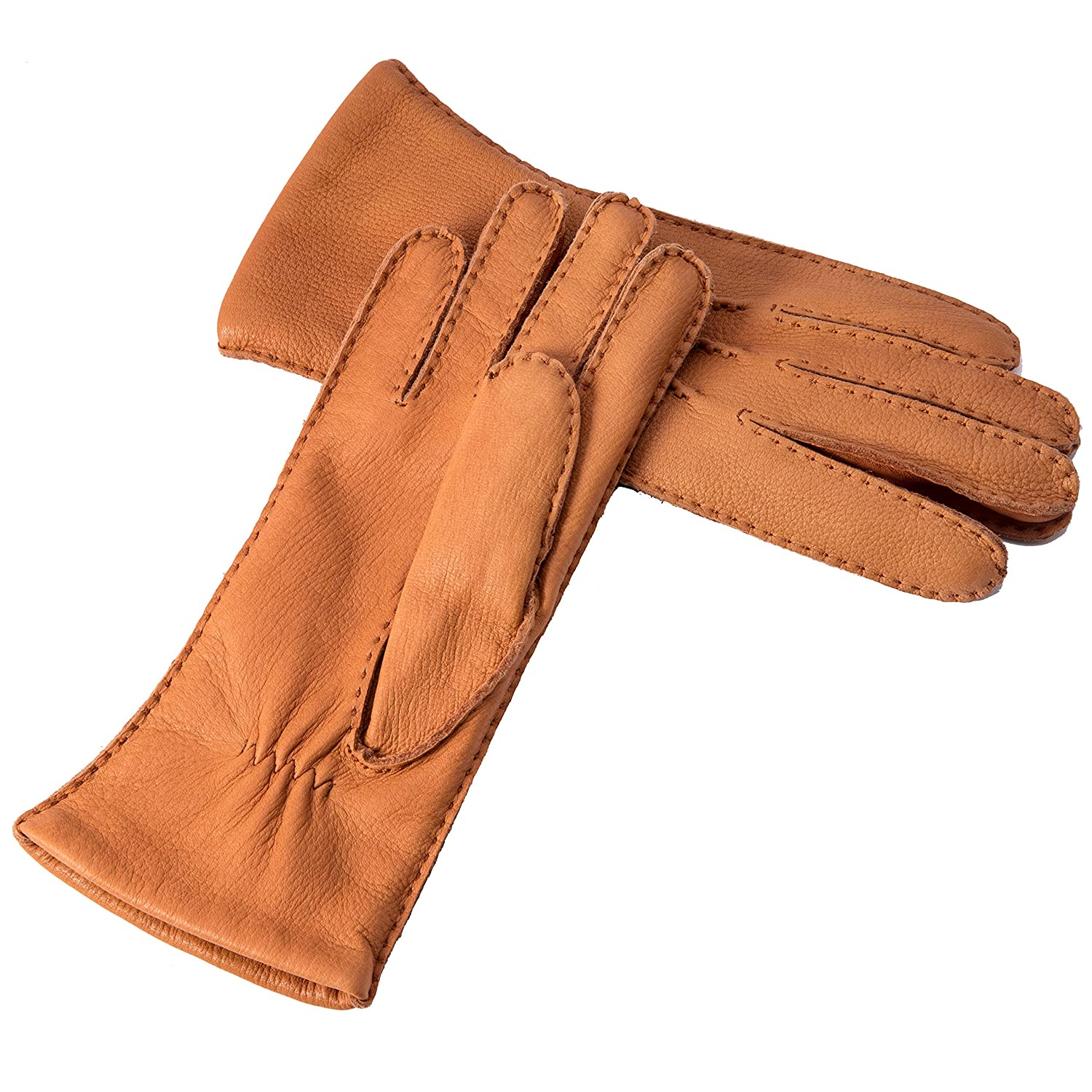 0efe54e3e972b 100% A-CLASS DEERSKIN LEATHER - Before you make a purchase with your  hard-earned money
