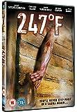 247º (247 Degrees Fahrenheit) [DVD]