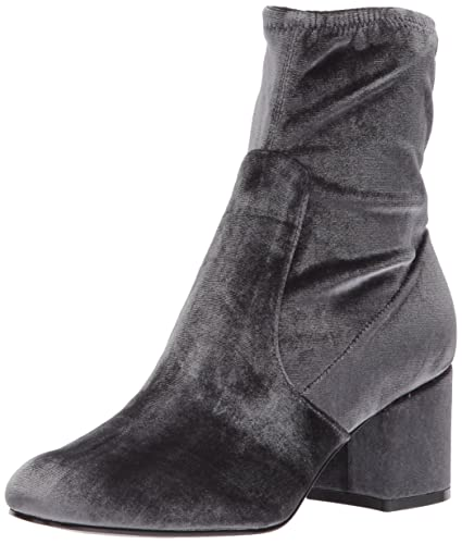Women's Presli Ankle Boot