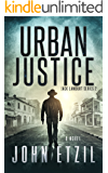 Urban Justice: Vigilante Justice Series 2 with Jack Lamburt