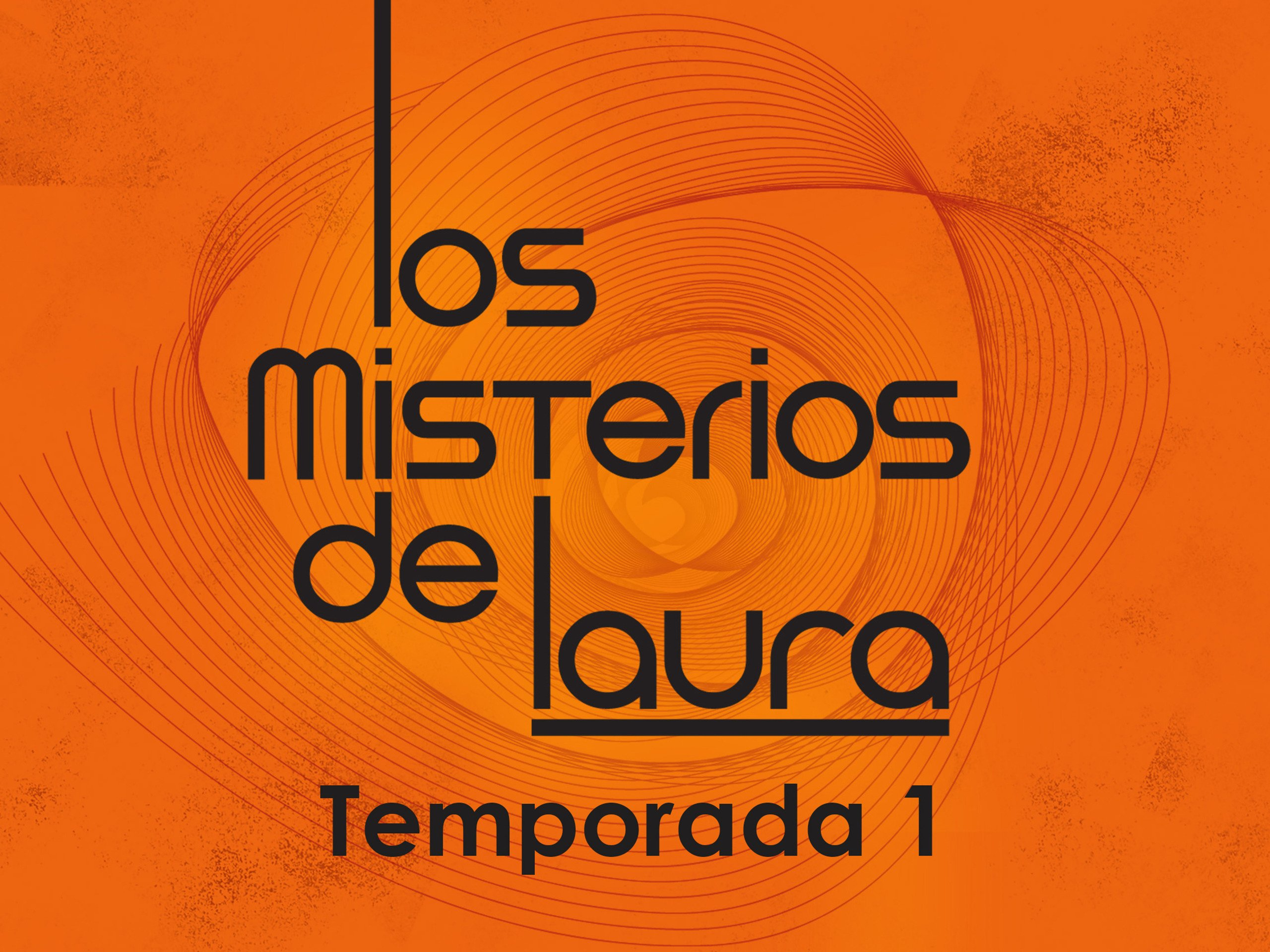 Amazon.com: Watch Los misterios de Laura - Season 1 | Prime ...