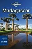 Madagascar - 7ed