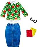 Barbie Fashion Dress - Teacher