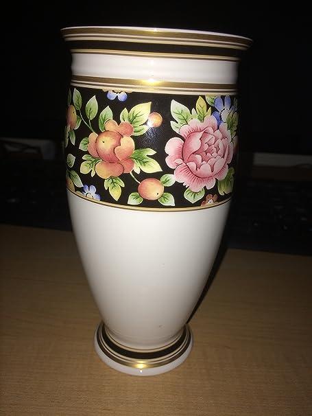 Wedgwood Vase Amazon Kitchen Home