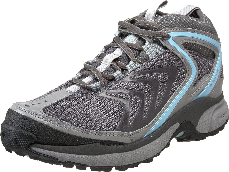 Ravenice Omni-Tech Athletic Shoe