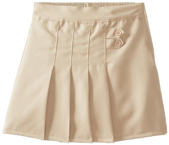 Image result for khaki uniform skirt
