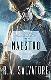 Maestro: Retour à Gauntlgrym, T2