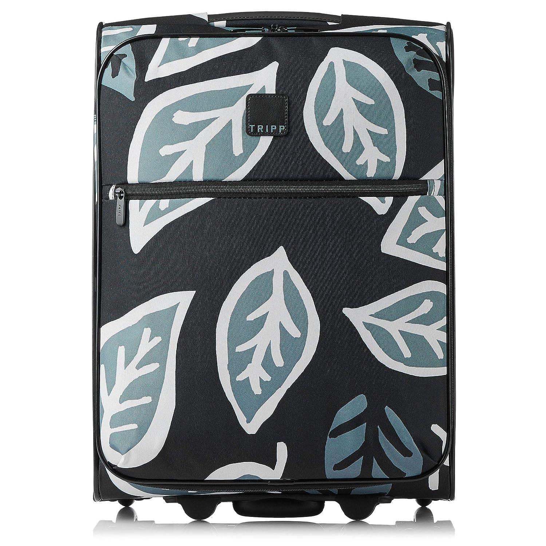 Tripp BlackSage Ultra lite Bold Leaf Cabin 2W Case