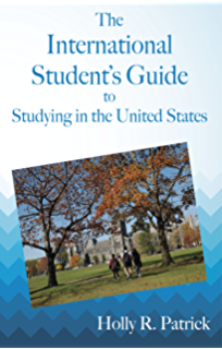 Amazon a student guide to study abroad ebook stacie berdan the international students guide to studying in the united states fandeluxe Gallery