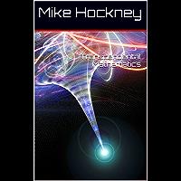 Transcendental Mathematics (The God Series Book 25)