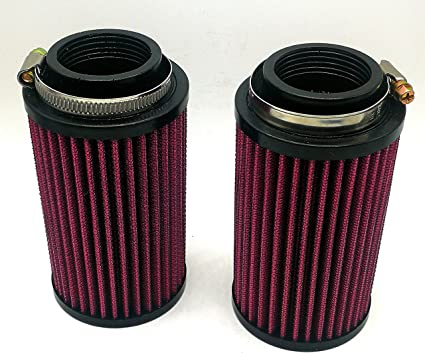 YAMAHA BANSHEE   K/&N AIR FILTER