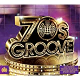 70s Groove