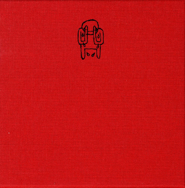 Amnesiac: Special Edition/+DVD