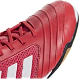 the latest 084f1 a1616 Adidas Copa Tango 18.3 Sala, Chaussures de Football Homme