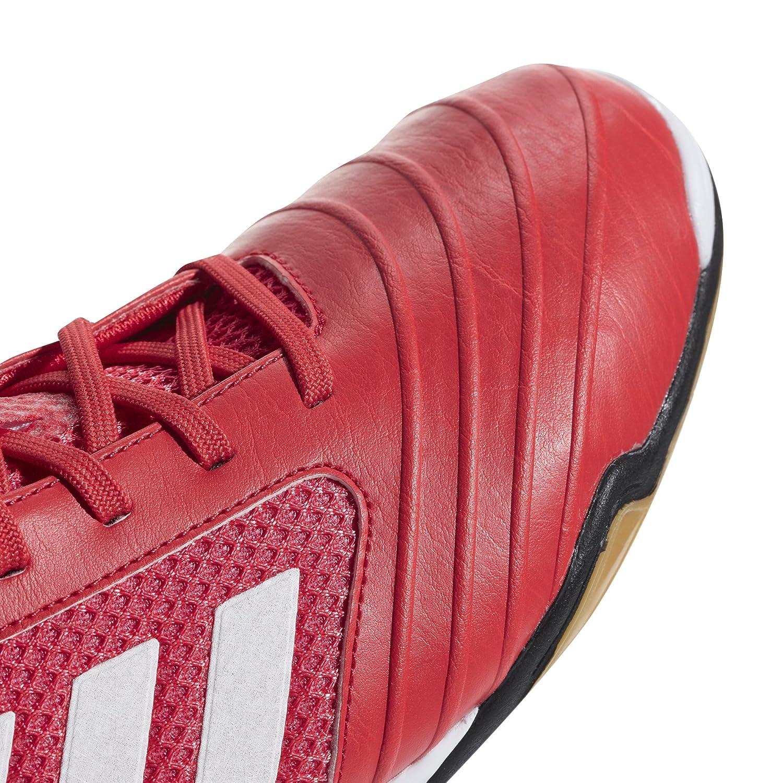 adidas Copa Tango 18.3 Sala, Botas de fútbol para Hombre B22510