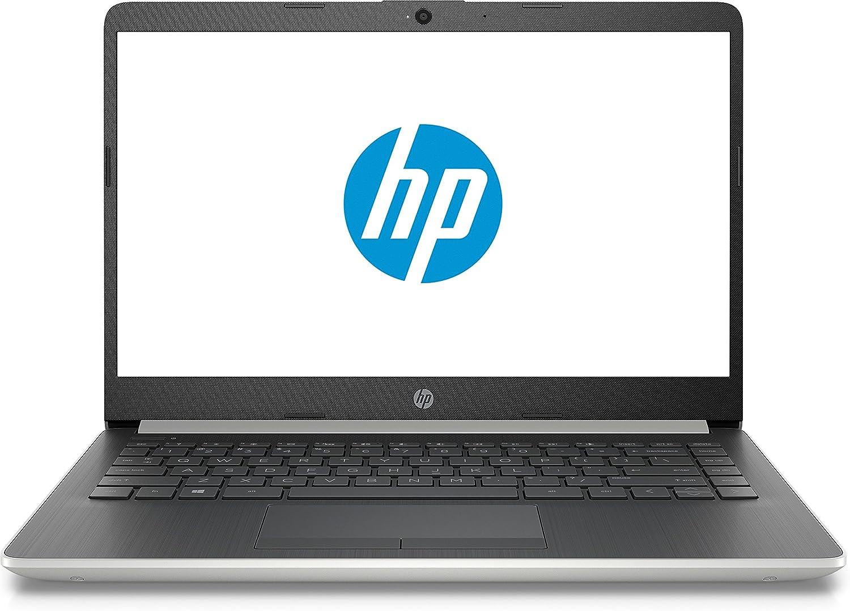 """HP 14"""" Laptop - Intel Pentium - Windows 10 in S Mode"""
