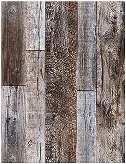 Amazoncom Epic Artifactory Reclaimed Barn Wood Wall Panels Diy