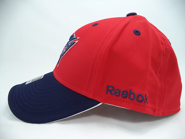NY New York Giants Reebok NFL Football Vintage Collection Cap Hat L//XL