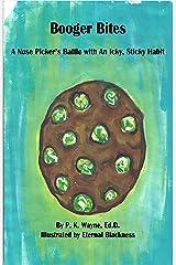 Booger Bites Paperback