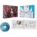 アズールレーン Vol.3 Blu-ray(初回生産限定版)