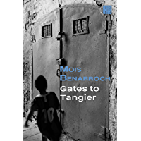 Gates to Tangier
