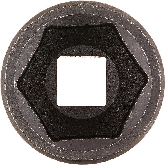 SK Hand Tool KS Tools Rubber pad Clear