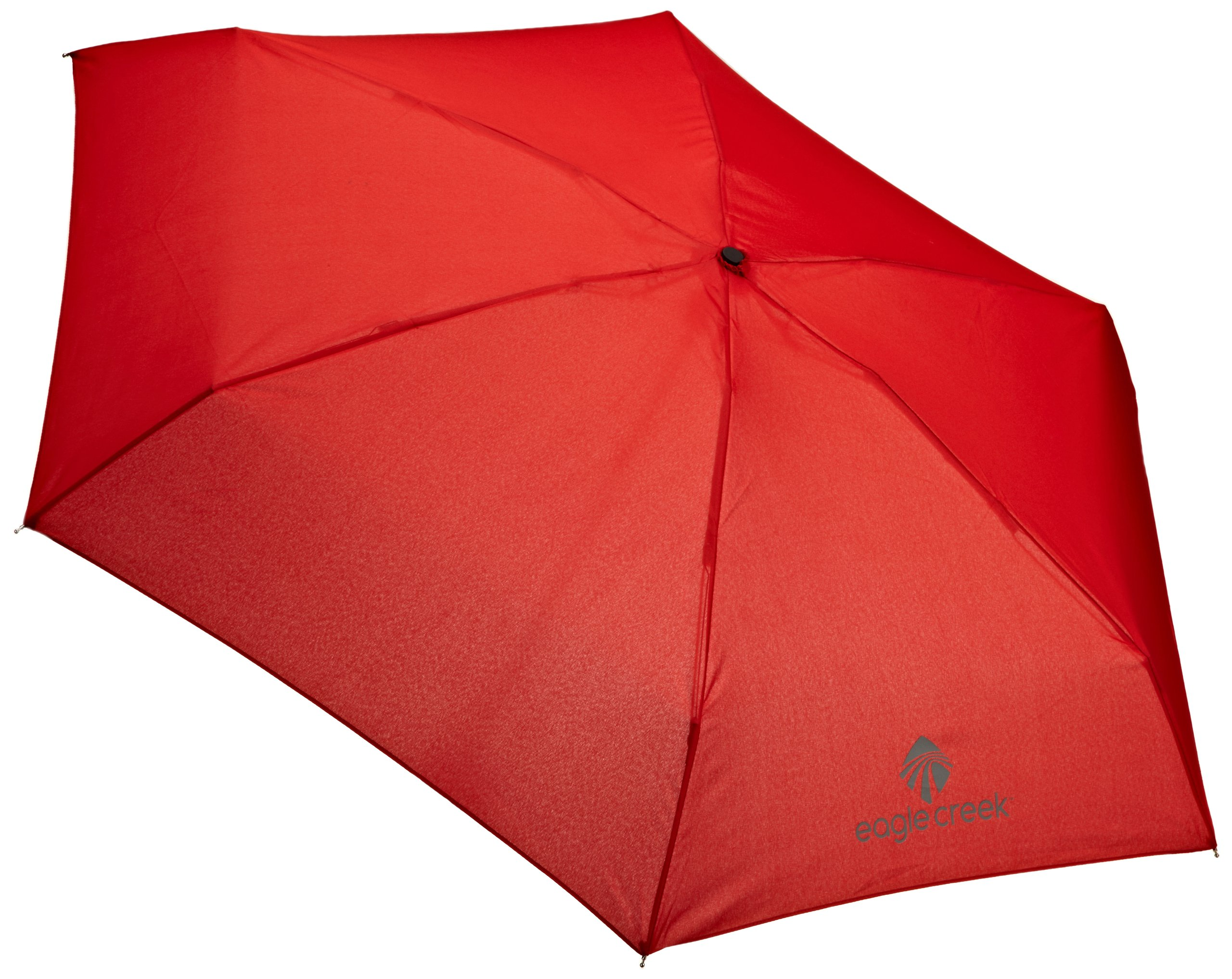 Eagle Creek Luggage Rain Away Travel Umbrella