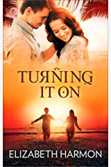 Turning It On (Red Hot Russians) Kindle Edition