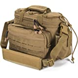 Direct Action Foxtrot Tactical Waist Bag