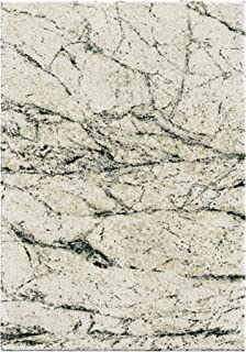 product image for Orian Rugs Marble Hill Multi 9' x 13'