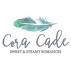 Cora Cade