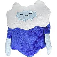 Adventure Time Lumpy Finn 30cm Plush