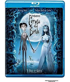 Amazon.com: Tim Burton's The Nightmare Before Christmas - 20th ...
