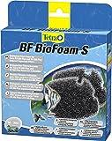 Tetra - 145580 - BF 400/600/700 Mousse Filtrante Biologique pour Filtres Extérieurs EX 400-600-700
