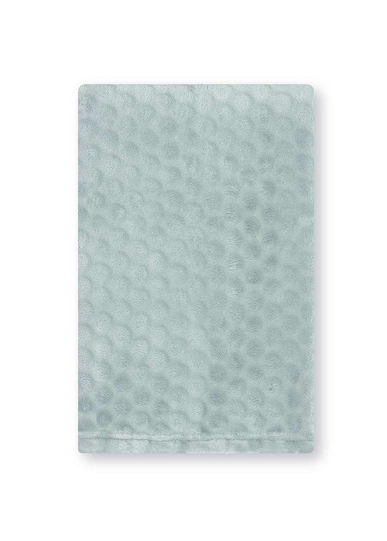 color blanco 80 x 110 cm dise/ño stars Manta Petite stars 64532001