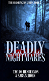 Deadly Nightmares (The Dead Ringer Series Book 2)