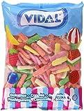 Vidal Picadedos Golosina - 1500 gr