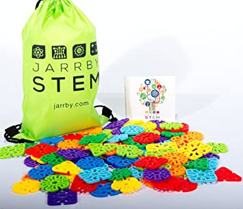 Amazon stem toys for boys and girls educational stem toys for boys and girls educational construction engineering building toys learning set for 3 negle Choice Image