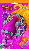 Anker TRSTR Trolls Stickers, 700 Piece