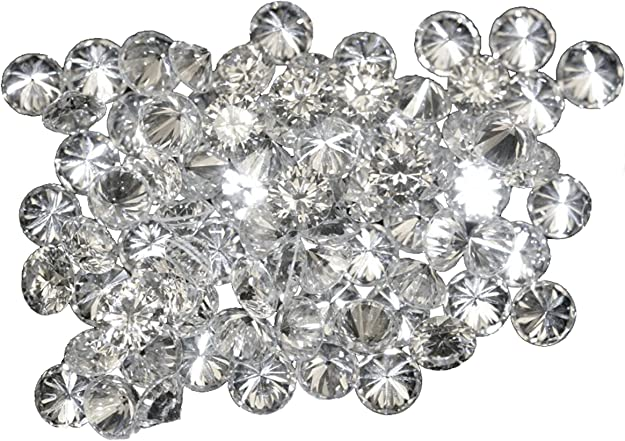 SINGLE PIECE 1.75 MM G-H COLOR SI CLARITY NICE CUT NATURAL LOOSE DIAMOND N26DJ08