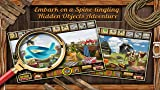 Windmill - Find Hidden Object Game [Download]