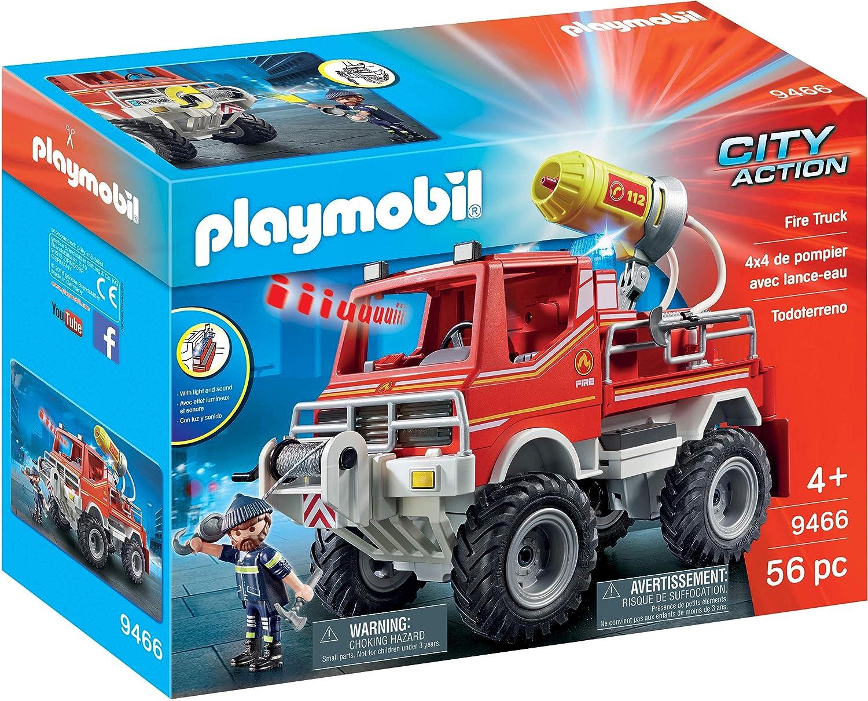 Playmobil Play.9466