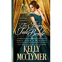 The Fairy Tale Bride (Once Upon a Wedding Book 1) (English Edition)