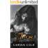 Storm (Ashes & Embers Book 1)