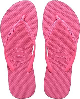 Havaianas Slim, Zapatillas Mujer
