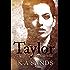 Taylor (Book #0.5, The Razer Series)